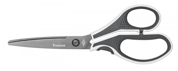 WEDO® Schere TITAN Cut-it 8 Zoll
