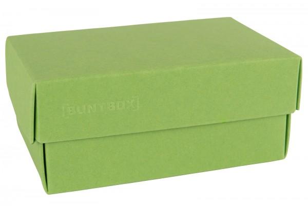 Buntbox M Apfel 17 x 11 x 6 cm