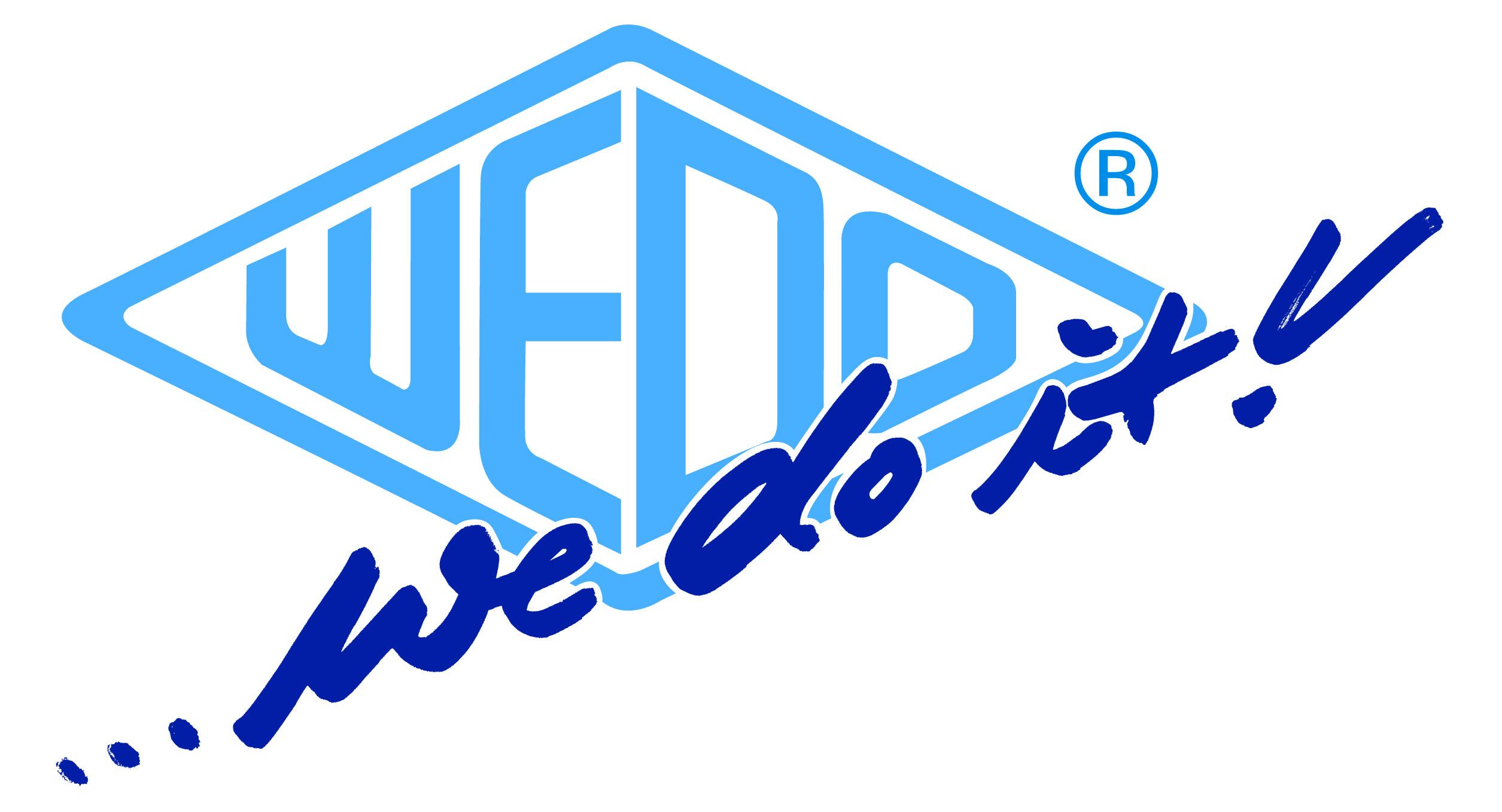Wedo Beunique Online Shop