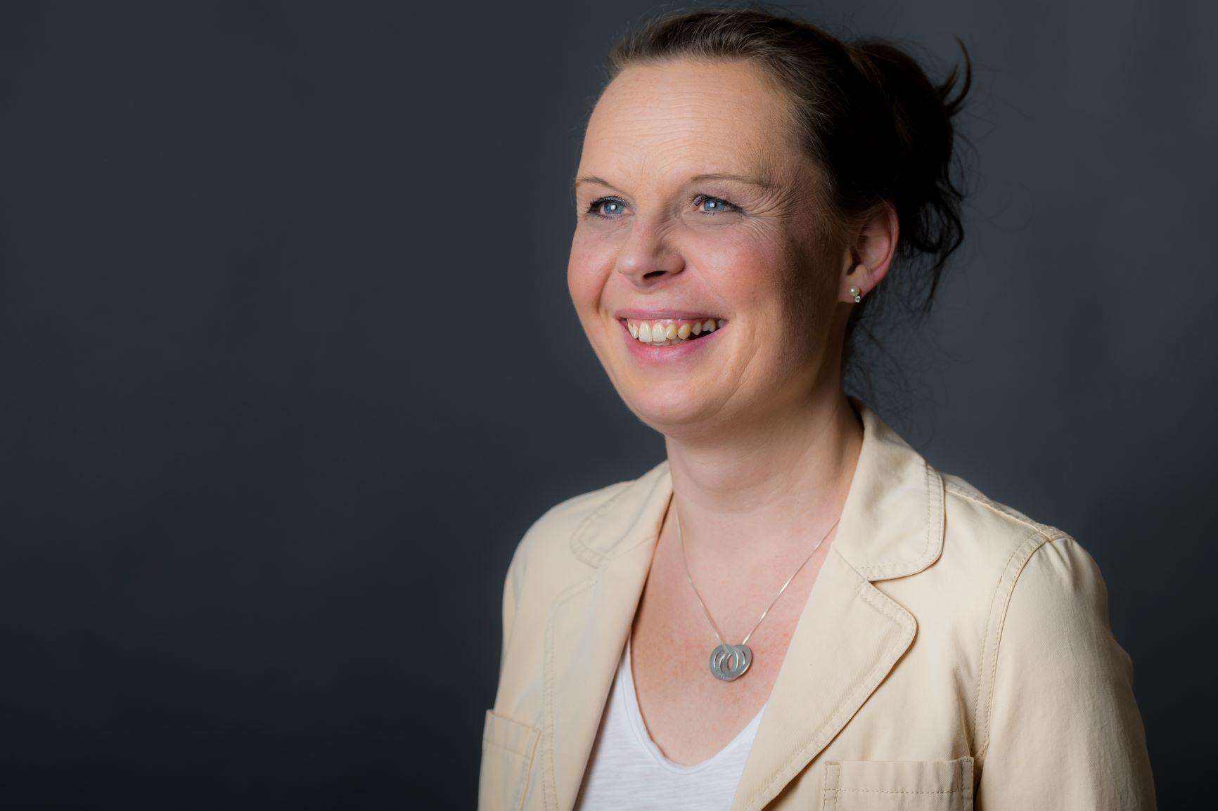 Katrin-Kremp-mobibu-Onlineshop-ueber-uns