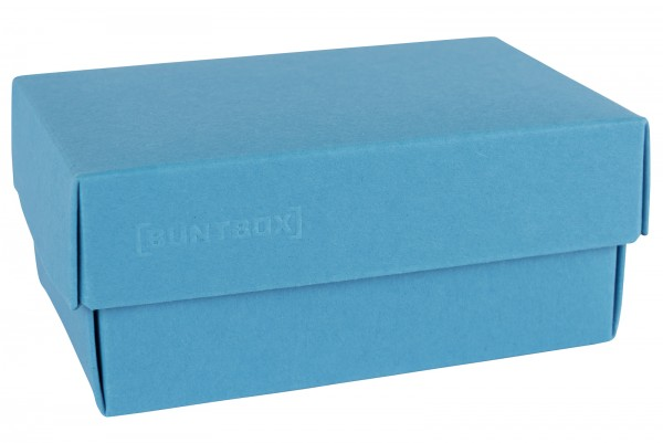 buntbox S atlantik
