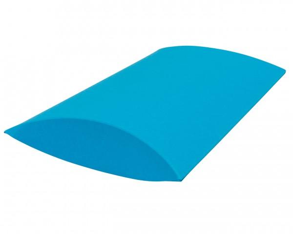 Buntbox Colour Pack M Atlantik