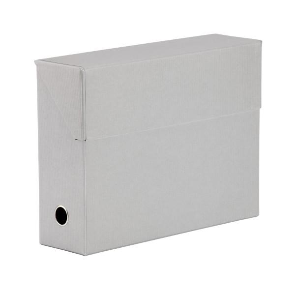 Rössler S.O.H.O Stone - Archivbox
