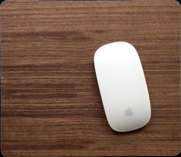 Mousepad Nussbaum