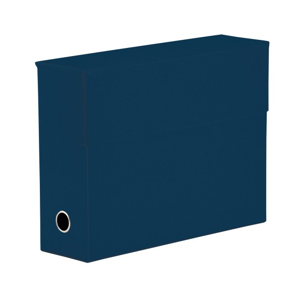 Rössler S.O.H.O Navy - Archivbox