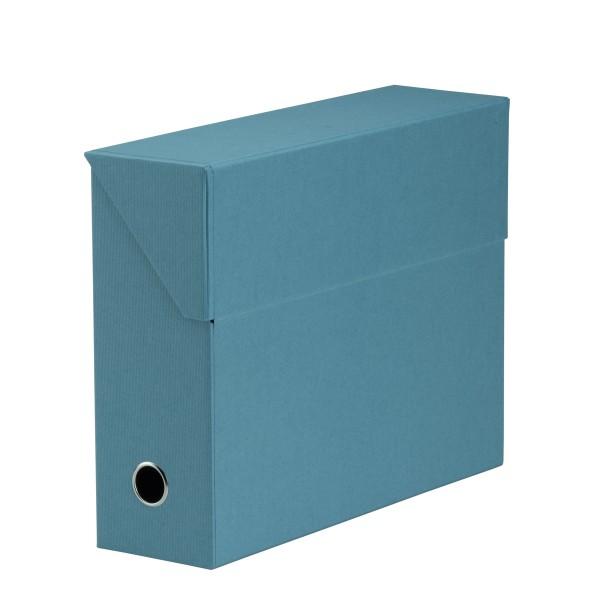 Rössler S.O.H.O Denim - Archivbox