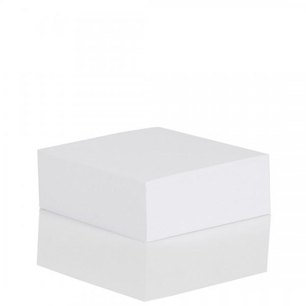 Rössler Nachfüllpack für S.O.H.O. Zettelboxen